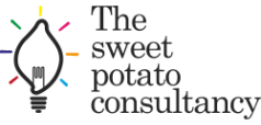 The Sweet Potato Consultancy