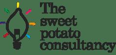 The Sweet Potato Consultancy